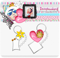 Scrapbooking BNG Pictures 2009 by DasfnBa