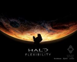 Halo Reach sequel revealed by DA-Valdez