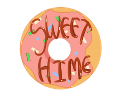 Sweet Hime Brand by xechohimex
