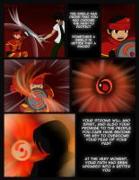 DU Oct2014 - Overcome Fear Page 3 by CrystalViolet500