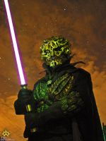 Darth Bane, MMIX by TheCloneEmperor