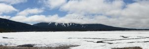 Sparks Lake 2011-06-18 2 by eRality