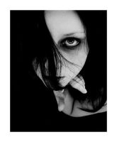 .black portrait by nativa