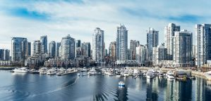 Vancouver Day 08 by digital-uncool