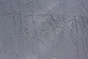 00276 - Plastered Concrete by emstock