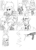 CLD2 ep2 pg4 by Nightmare-King