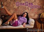 High Heel Fantasies by SamanthaGrace