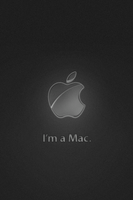 I'm a Mac. by HeikoRademacher
