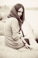 natali 02 by green-jam
