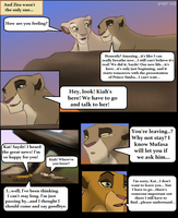 Escape to Pride Rock Page245 by Kobbzz