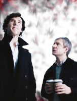 Sherlock 3 by CommanderKhashoggi