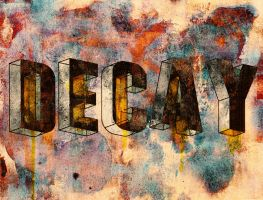 decay v9 by zeruch