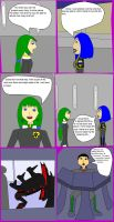 Robotech:outerdarkness pg10ep1 by spark300c