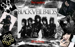 BVB Background by St-Whatsername
