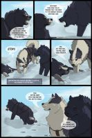 Left Behind - Page 4 by Avalanche-Design