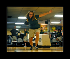 Bowling by Trippy4U
