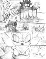Collab Sketches 2-Page 2 by Gigi-D