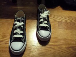 convers by Midnight408