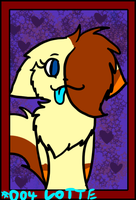 card 4 by AprilTheKitty