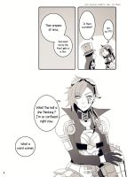 [Promiser] Page 8 by envyra