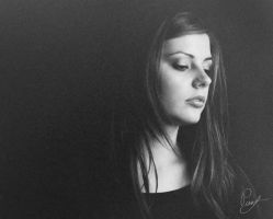 Andra by paslea-paul