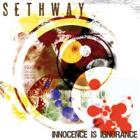 Sethway Innocence is Ignorance by Jesterman