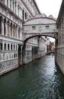 Bridge of Sighs - Venice 3851 by moviegirl78
