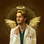 Dr Sexy, MD by green-feline