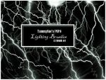 LightingPSP8 by TammySue
