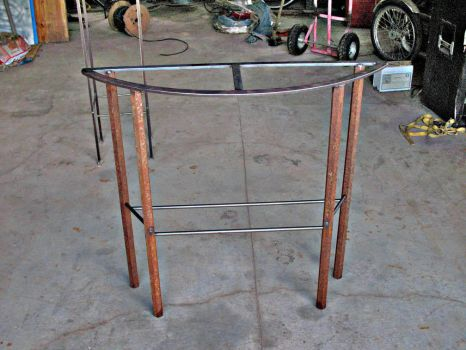 Furniture by ou8nrtist2 on deviantart for Table th fixed