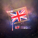 UK music by xd3vilx