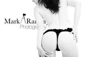 Ass Grab 2 by Film-Exposed