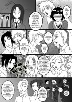 Hiding-the-Truth Ch.3.P4 by Hanran
