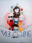 4/13/16 by Yoshilove9