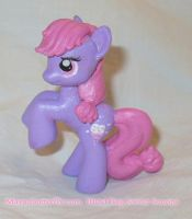 Blind Bag Sweet Scoops Pony G4 by mayanbutterfly