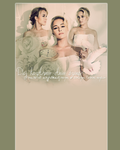 Hayden Panettiere by MySensitiveHeart