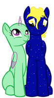 special sompony contest.[JUDGING STARTED!]Plz read by OceanSunset22