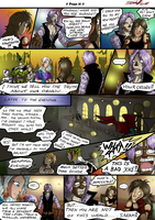 P.U.-Adventure Page 31 by Hevimell
