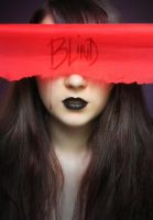Blind by Tazpire