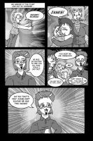 Changes page 713 by jimsupreme