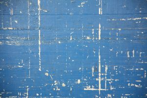 blue concrete texture 01 by arkaydo