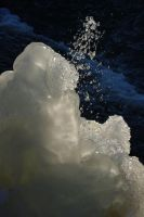 Ice by Dissembler96