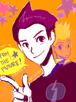 MTR - From the Future by gem2niki