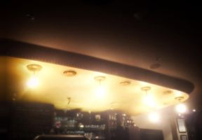 New Bar Lights by ColdMarch