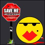 Save Me by Doxiet