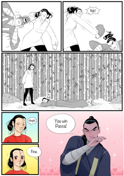 Pucca: WYIM Page 48 by LittleKidsin