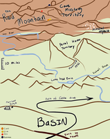 Blindisght Territory Map by Fargonon