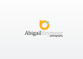 photography logo by FreakDr