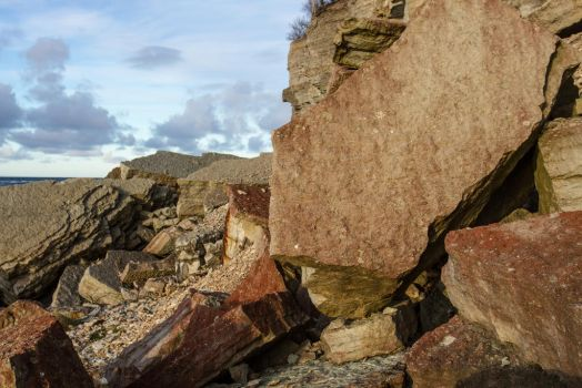6587 by Heardbydeaf