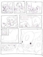 PMD-Mission Five pg07 by rosa-pegasus